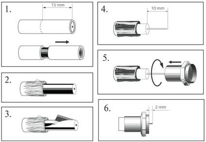 instrukciya 2